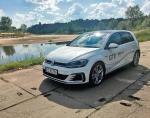 VW Golf 1,4 TSI Plug-In-Hybrid, cena cena od 158 tys. zł.