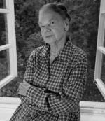 Julia Hartwig, (1921–2017)