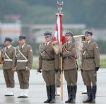 Powrót do tradycyjnych stopni wojskowych byłby przełomem w polskiej armii.