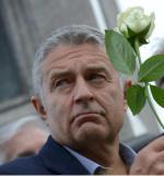 Władysław Frasyniuk uważa, że PiS przeprowadza zamach stanu.