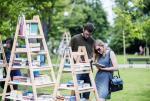 Festiwal Literacki Sopot odbędzie się w tym roku już po raz szósty