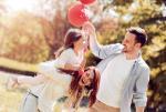 Oszczędności rodzinne można wpłacić do banku, ale niekoniecznie na lokatę terminową