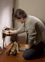 Owsparcie przy wymianie starych pieców mogą się starać mieszkańcy m.in. Olsztyna, Elbląga, Ełku czy Iławy