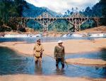 """""""Most na rzece Kwai"""" (1957). Historia martyrologiczna."""