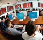 W PWSZ w Chełmie najbardziej popularne są kierunki techniczne.