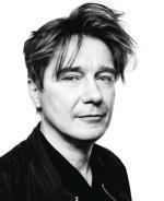 Mariusz Treliński, reżyser opery.