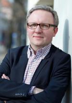 Prezydent nie może się domyślać, co będzie zawierać jakiś ważny projekt – mówi Krzysztof Szczerski.