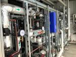 Fortum bada aż trzy nowatorskie technologie chłodzenia.