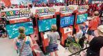 Dla twórców gier sierpień jest gorący: zakończony w sobotę Gamescom w Kolonii to największe targi branżowe w Europie.