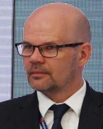 Robert Stelmaszczyk prezes Innogy Stoen Oper.