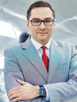 Sebastian Tyrakowski