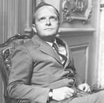 Truman Capote twierdził, że jego literacki styl ukształtował się już w wieku nastoletnim