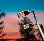 Nowoczesne lampy dają samorządom duże oszczędności shutterstock