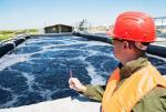 Inwestycje prowadzone  w wielkopolskich miastach poprawią jakość działającej infrastruktury, a w efekcie także wody