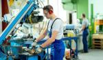 Przedsiębiorca nie ma prawa łączenia dwóch metod amortyzacji jednorazowej