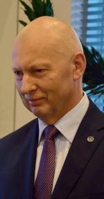 MON stygmatyzuje oficerów, którzy ze mną współpracowali – uważa gen. rez. Mirosław Różański.