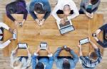Dziś niemal połowa Polaków korzysta z internetu mobilnego