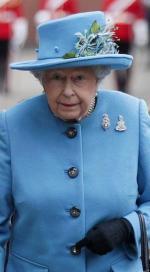 Fundusz należący do królowej Elżbiety II  lokował pieniądze w rajach podatkowych