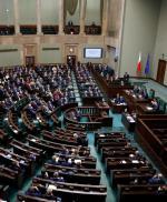 Tryb pracy izby poselskiej próbowali zmienić także poprzedni marszałkowie Sejmu – z miernym skutkiem
