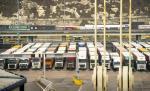 Wielka Brytania jest drugim co do wielkości odbiorcom polskiego drobiu. Duża część dostaw trafia tam przez port w Dover
