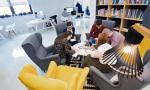 Startupy w województwie zachodniopomorskim mogą liczyć na fundusze pożyczkowe i poręczeniowe oraz wsparcie klastru, dzięki któremu możliwa jest wymiana doświadczeń.