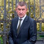Andrej Babiš do maja był wicepremierem i ministrem finansów, teraz chce być premierem.