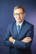 jarosław szarek prezes IPN