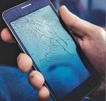Firmy często podważają, że szkoda to efekt nieszczęśliwego wypadku.