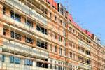 Inwestycje budowlane związane z programem Mieszkanie+ planowane są w kilkunastu miastach regionu.