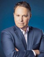 Tomasz Kowalczyk – partner zarządzający funduszem HardGamma. Wcześniej pracował w firmach doradczych w Polsce i w Azji (m.in. w latach 2011–2015 w Deloitte).
