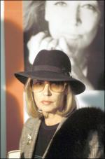 Oriana Fallaci (1929–2006) swoją książkę poświęciła Pierowi Paolowi Pasoliniemu