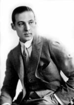 Rudol Valentino rozkochał w sobie wiele kobiet, ale jego ostatnią miłością była Pola Negri.