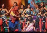 Słynny Bollywood mieści się Mumbaju, będącym również ośrodkiem biznesu, z którym współpracować będzie Zachodniopomorska Indyjska Izba Gospodarcza.