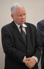 Szef PiS popiera uchylenie nowych przepisów.