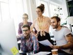Odbiorcami pożyczek w tym rozdaniu mogą być firmy działające od lat, jak również startupy.
