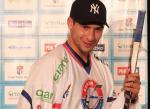 Urodzony w Zabrzu w roku 1986 Wojtek Wolski zagra w Pjongczangu w reprezentacji Kanady