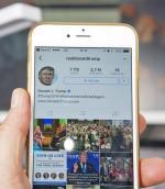 Kampania wyborcza 2016 roku pamiętana jest z tweetów Trumpa. Jednak Twitter  – co przyznają jego szefowie – był niemal równie skutecznie wykorzystywany przez Kreml