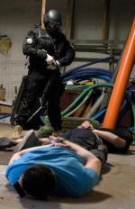W policyjnych statystykach pojawiają sie nowe typy przestępstw