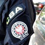 W sprawie prywatyzacji spółki Ciech CBA zatrzymało w poniedziałek sześć osób