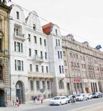 W Prokuraturze Regionalnej we Wrocławiu powołany został zespół prokuratorów prowadzących pozakarne postępowania wyjaśniające – administracyjne i cywilne