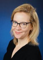 dr Ewa Zielińska menedżer ds. funduszy unijnych, PM Doradztwo Gospodarcze