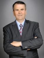 Dariusz Sapiński prezes Grupy Mlekovita