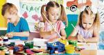 Dofinansowanie pobytu dziecka w przedszkolu należy do najbardziej popularnych form wspierania rodziców przez władze samorządowe.