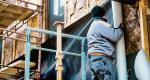 Ocieplanie zabytkowego budynków styropianem może być uznane za samowolę budowlaną.