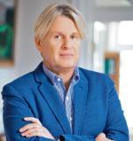 Marek Roefler, prezes spółki Dantex.