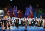 Opera Wrocławska współpracuje z KGHM.