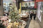 Polacy uważają, że bardziej przyda im się wolna Wigilja niż Wielki Piątek czy Zielone Świątki.