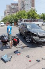 Kierowcy pod wypływem narkotyków spowodowali  w 2017 roku 56 wypadków drogowych