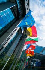 O sankcjach dyplomatycznych zaczęto myśleć podczas piątkowego szczytu w Brukseli