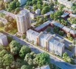 Będzie łatwiej zdobyć teren pod budowę domu.